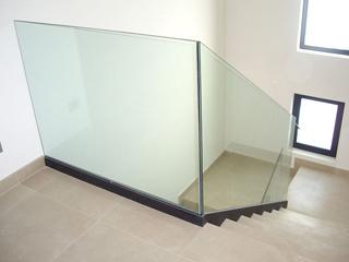 web-escaleras 2