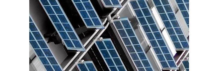 Lamasproteccion solar