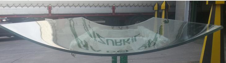vidurglass-laminado curvado (1)