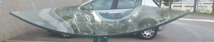 vidurglass-laminado curvado (2)