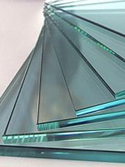 vidrio monolitico VIDUR